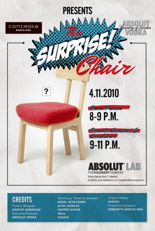 Surprise_chair_final1